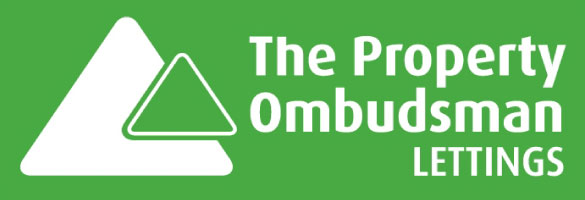 Property ombudsman lettings